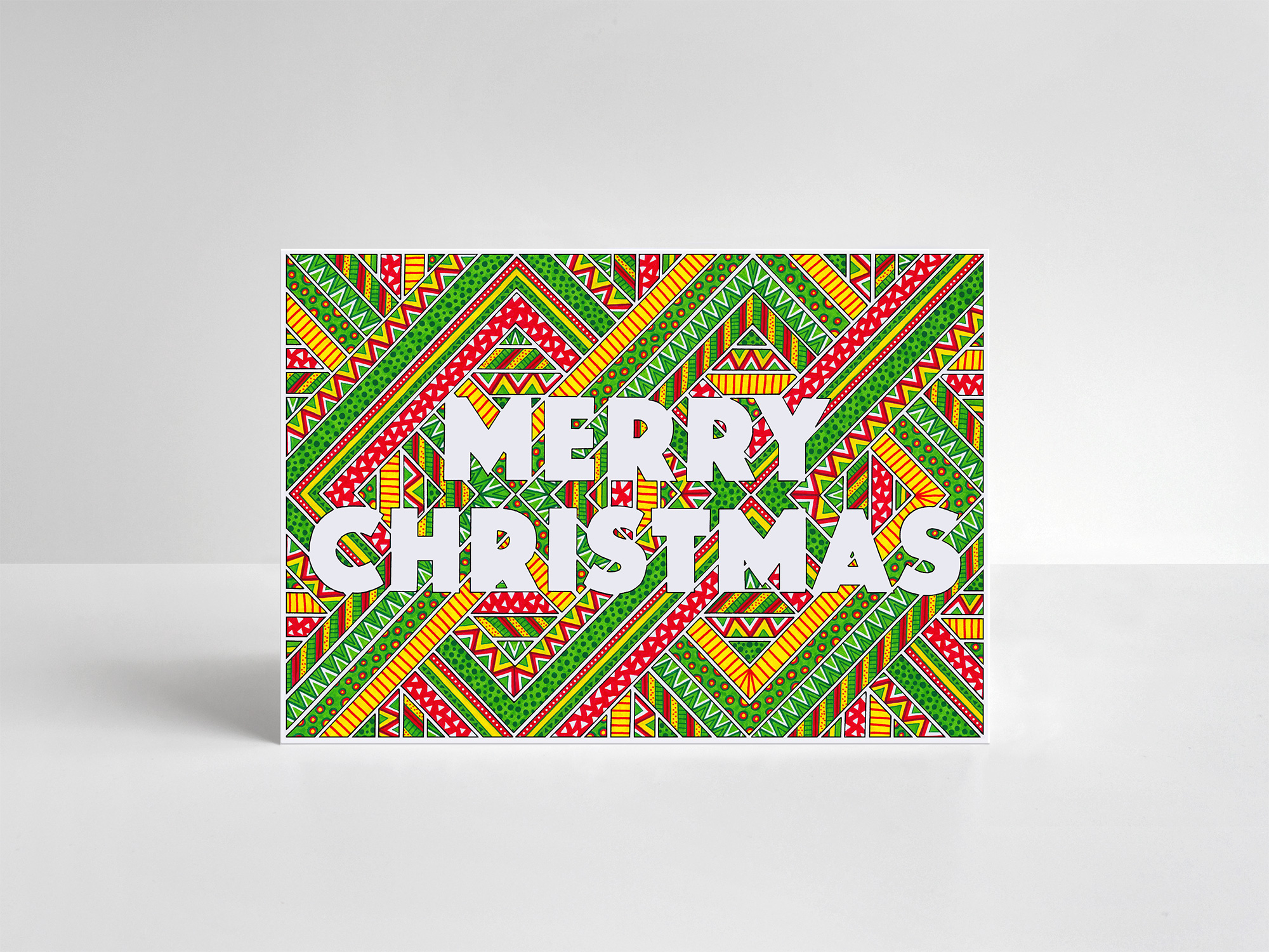 nikkifarquharson-festivecards-mc-a