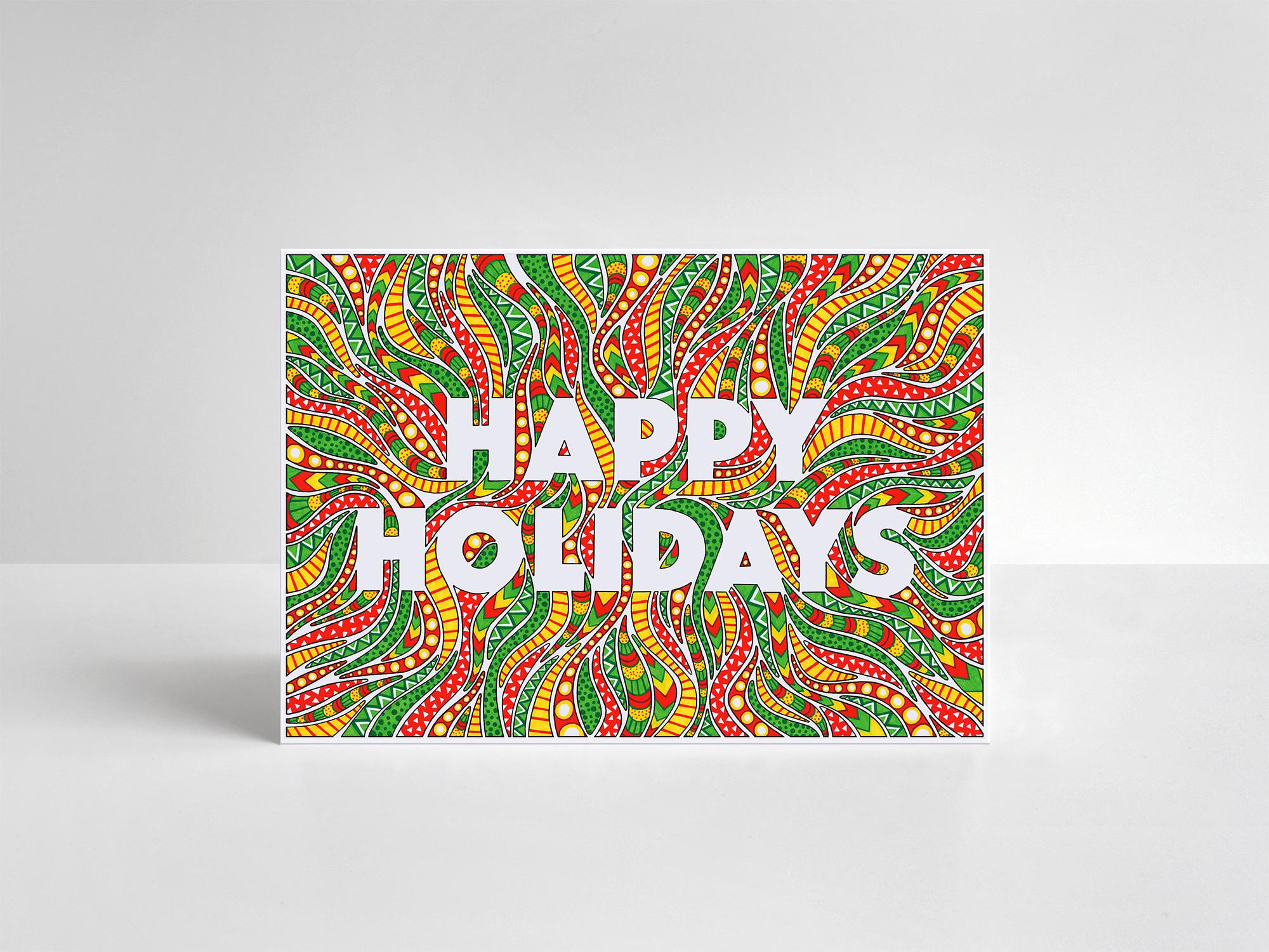 nikkifarquharson-festivecards-hh-a