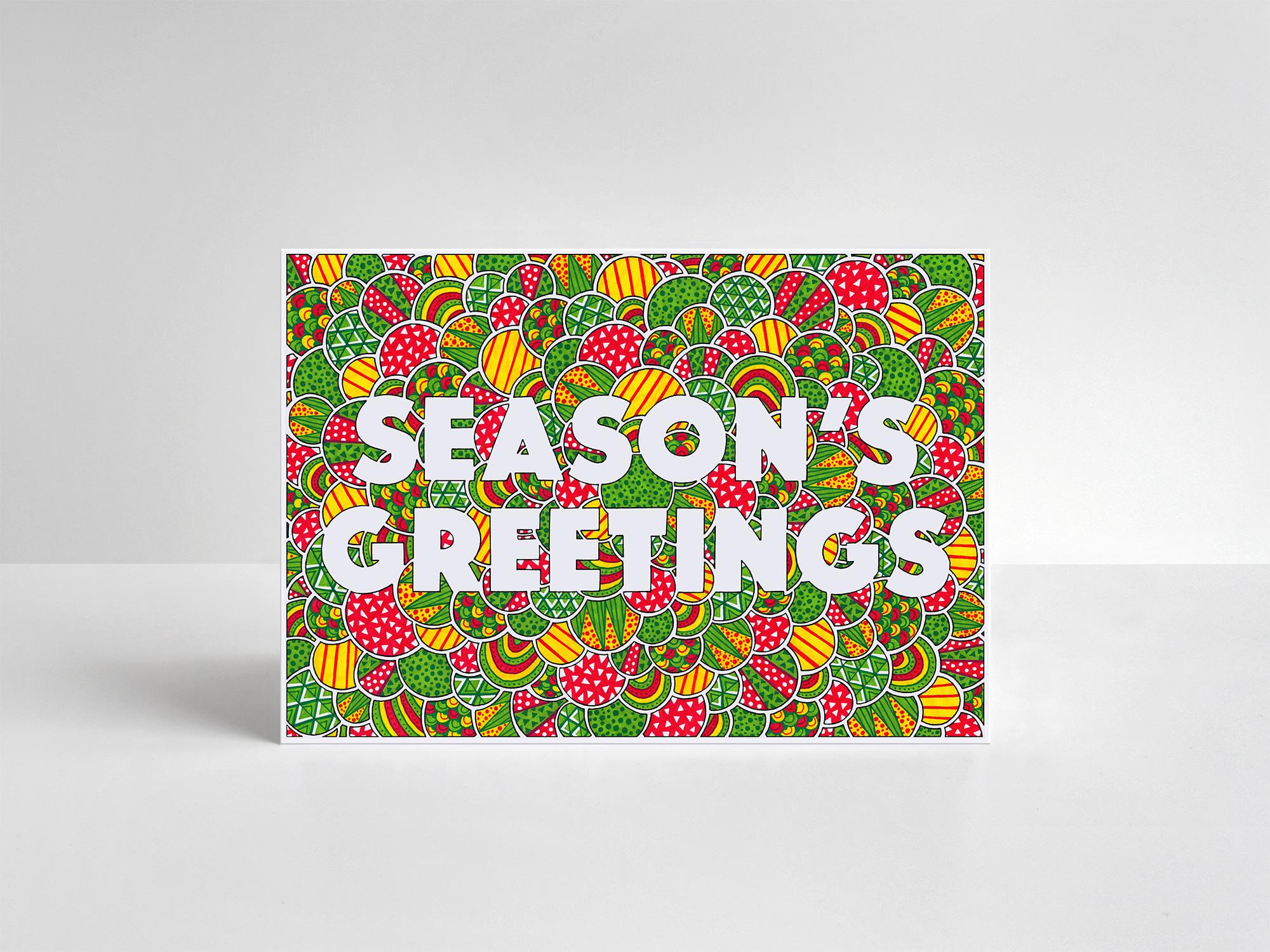 nikkifarquharson-festivecards-sg-a